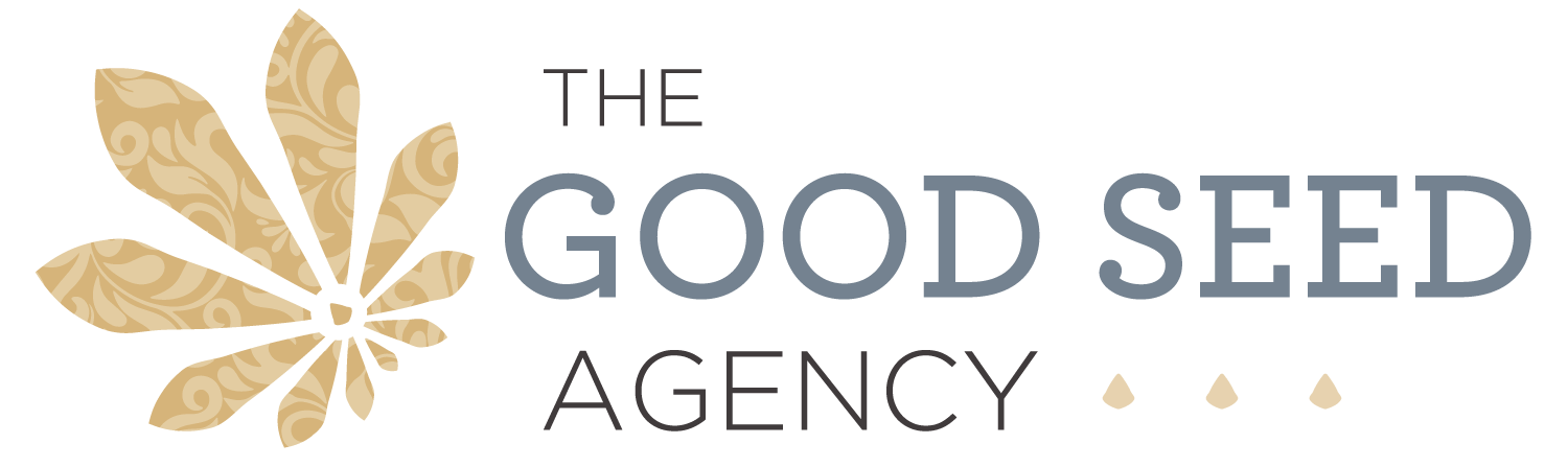 The Good Seed Agency